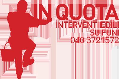 InQuota Logo